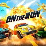 On the Run Tips, Cheats & Tricks to Help You Go Faster