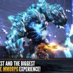 Order and Chaos 2: Redemption Cheats & Strategy Guide: 4 Tips You Need to Know