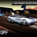 Perfect Shift Tips, Tricks & Cheats for Winning More Races