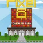 Pixel 8 Tips, Cheats & Strategies to Complete More Three-Star Levels