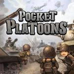 Pocket Platoons Cheats, Tips & Strategy Guide: 8 Killer Hints for Surviving the Battle of Normandy