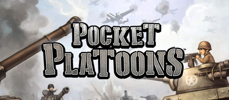 pocket platoons cheats