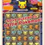 Pokemon Shuffle Mobile Cheats & Strategy Guide: 9 Fantastic Tips You Need to Know