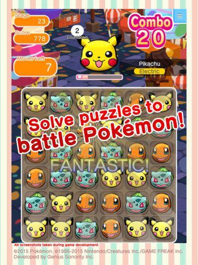 pokemon shuffle mobile cheats