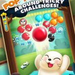 Polar Pop Mania Tips, Tricks & Cheats to Complete More Three-Star Levels