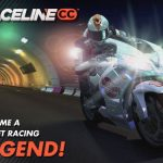 Raceline CC Tips & Cheats: 5 Tricks to Become A Street Racing Legend