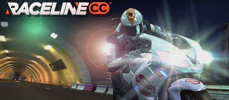 raceline cc tips