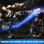 Real Steel World Robot Boxing Cheats: 5 Stunning Tips & Tricks To Beat Your Opponents