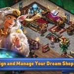 Shop Heroes Cheats: 5 Awesome Tips & Tricks for Rookie Shopkeepers