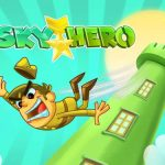 Sky Hero Cheats: 5 Tips & Tricks to Complete All Missions