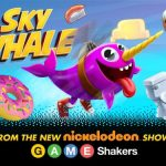 Sky Whale Cheats: 6 Tips & Tricks to Get More Coins and Unlock New Items