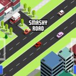 Smashy Road: Wanted Tips, Tricks & Cheats for Evading the Police