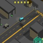 Smashy Road: Wanted Cheats, Tips & Hints: How to Unlock Rare and Legendary Cars