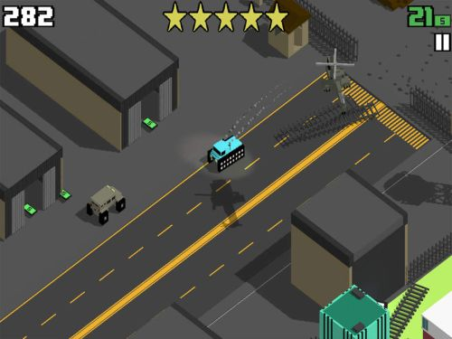 Smashy road wanted cheats tips hints how to unlock rare and smashy road wanted cheats tips hints how to unlock rare and legendary cars sciox Image collections