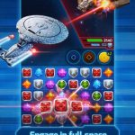 Star Trek – Wrath of Gems Tips & Cheats: 5 Tricks Every Player Should Know