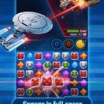 Star Trek – Wrath of Gems Tips & Cheats: 5 Tricks Every Player Should Know