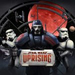 Star Wars: Uprising Cheats, Tips & Strategies – 4 Stunning Tricks You Need to Know