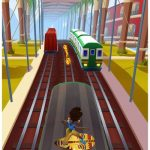 Subway Surfers Tips, Cheats & Tricks: 10 Great Strategies You Need to Know
