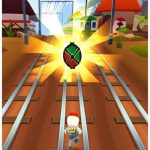 Subway Surfers Hints & Tips: A Guide to the Game's Boosters