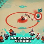 Tactile Wars Guide & Tips: How to Receive More Medals, Rise in Rank and Earn More XP