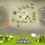 Tactile Wars Cheats & Hints: A Guide to Get Free Coins and Prisms