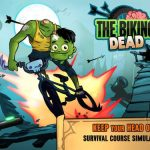 The Biking Dead Cheats, Tips & Guide: 5 Hints to Get a High Score