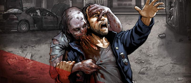 the walking dead: road to survival level guide