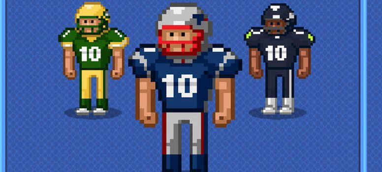 touchdown hero: new season cheats