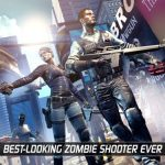 Unkilled Tips, Cheats & Strategies for Getting Rid of More Zombies