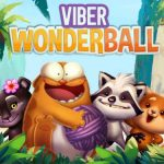 Viber Wonderball Cheats, Tips & Guide to Get a High Score
