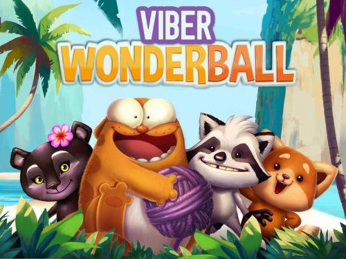 viber wonderball cheats
