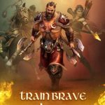 Vikings: War of Clans Cheats, Tips & Guide – 5 Awesome Tricks You Never Heard Before