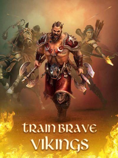 vikings war of clans cheats