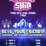 Wonky Ship Cheats: 5 Awesome Tips & Tricks to Survive Longer