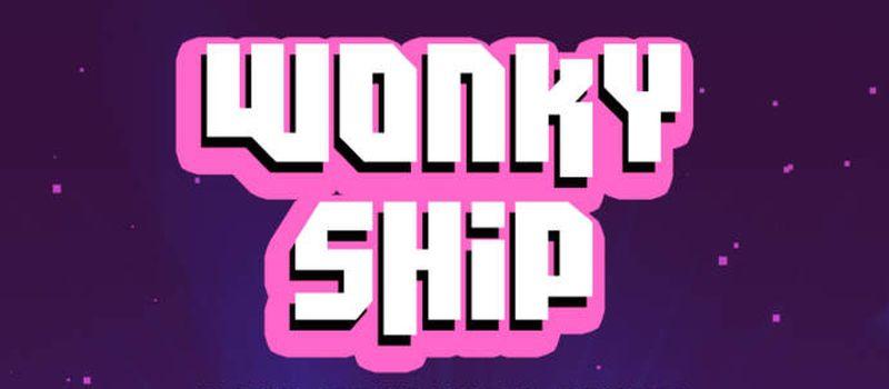 wonky ship tips