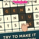 WordBrain Answers & Solutions for All Levels