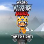 World of Warriors: Duel Tips, Cheats & Guide – 4 Hints You Need to Know