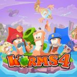 Worms 4 Tips, Cheats & Guide: 5 Hints You Need to Know