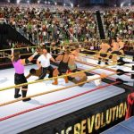 Wrestling Revolution 3D Tips, Cheats & Strategy Guide for Fast-Tracking Your Way to a World Title