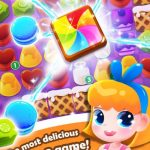 Yummy Blast Mania Cheats, Tips & Tricks to Complete All Levels and Get a High Score