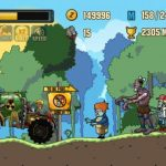Zombie Road Racing Tips, Tricks & Cheats for Winning Races