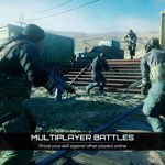 Afterpulse Tips, Cheats & Strategies: 6 Hints to Become the Ultimate Soldier