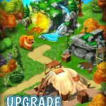 Animal Voyage Tips, Cheats & Strategy Guide to Rescue All Animals