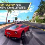 Asphalt 7: Heat Tips, Cheats & Hints for Winning More Races