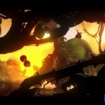 Badland Tips, Cheats & Guide for Completing More Levels
