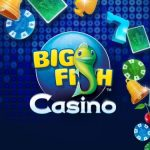 Big Fish Casino Tips, Tricks & Cheats to Earn More Gold and Chips
