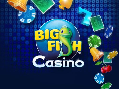 Big fish casino tips tricks cheats to earn more gold for Big fish casino cheats