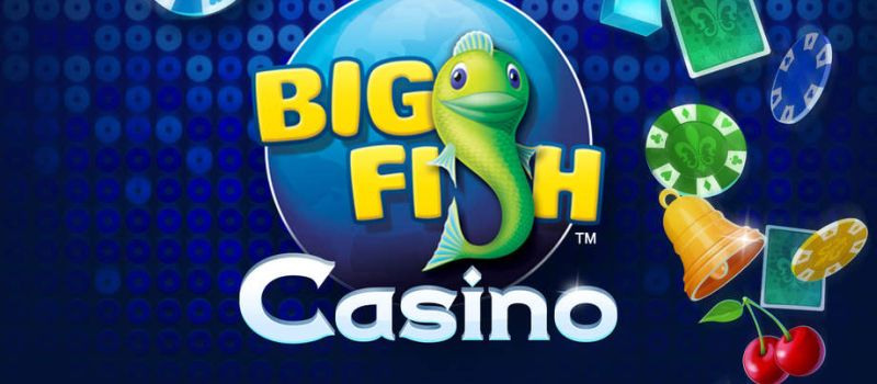 big fish casino tips