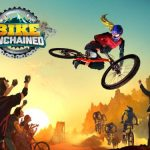 Bike Unchained Tips, Tricks & Cheats for Winning More Bike Races