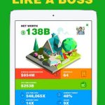 Billionaire Tips, Cheats & Strategies to Become Super Rich